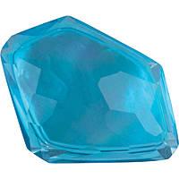charm donna gioielli Breil Stones TJ2045