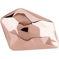 charm donna gioielli Breil Stones TJ2080