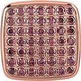 charm donna gioielli Breil Stones TJ2086