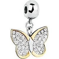 charm donna gioielli Brosway Tres Jolie Mini BTJM130