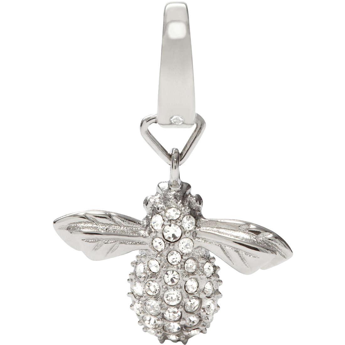 charm donna gioielli Fossil JF00349040