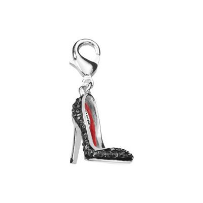 charm donna gioielli Guess UBC81002