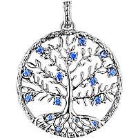 charm donna gioielli Julie Julsen Crystal Tree JJ8810.1