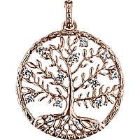 charm donna gioielli Julie Julsen Crystal Tree JJ8810.2