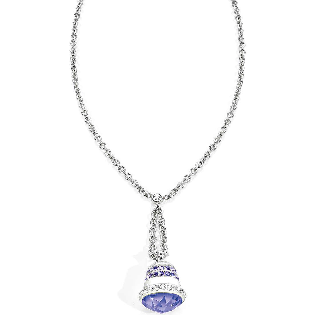 charm donna gioielli Morellato Din Don STI02