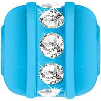 charm donna gioielli Morellato Drops Colours SABZ011