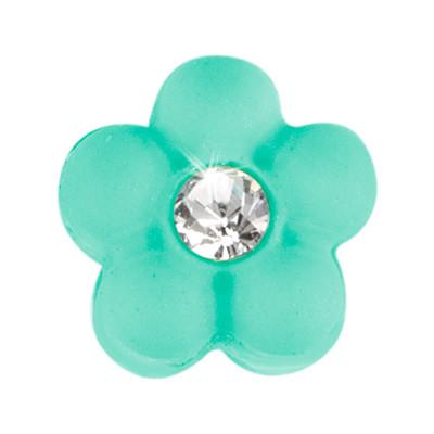 charm donna gioielli Morellato Drops Colours SABZ023