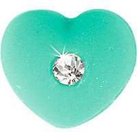 charm donna gioielli Morellato Drops Colours SABZ035