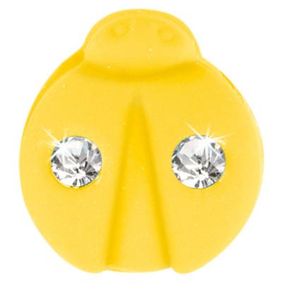 charm donna gioielli Morellato Drops Colours SABZ050