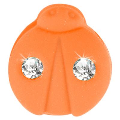 charm donna gioielli Morellato Drops Colours SABZ051