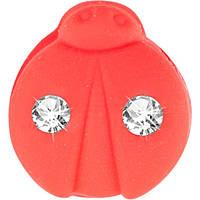 charm donna gioielli Morellato Drops Colours SABZ052
