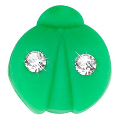 charm donna gioielli Morellato Drops Colours SABZ055