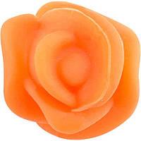 charm donna gioielli Morellato Drops Colours SABZ090