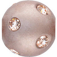 charm donna gioielli Morellato Drops Colours SABZ215