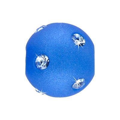 charm donna gioielli Morellato Drops Colours SABZ218
