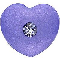 charm donna gioielli Morellato Drops Colours SABZ229