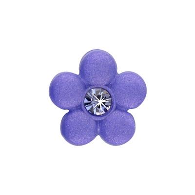 charm donna gioielli Morellato Drops Colours SABZ242