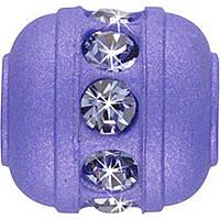 charm donna gioielli Morellato Drops Colours SABZ251