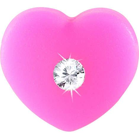 charm donna gioielli Morellato Drops Colours SABZ299