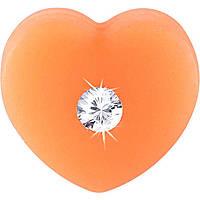 charm donna gioielli Morellato Drops Colours SABZ300