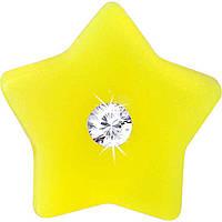 charm donna gioielli Morellato Drops Colours SABZ305