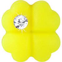 charm donna gioielli Morellato Drops Colours SABZ306