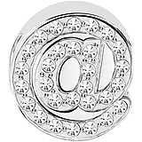 charm donna gioielli Morellato Drops SCZ1026
