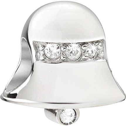 charm donna gioielli Morellato Drops SCZ425