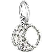 charm donna gioielli Morellato Drops SCZ649