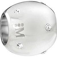 charm donna gioielli Morellato Drops SCZ652