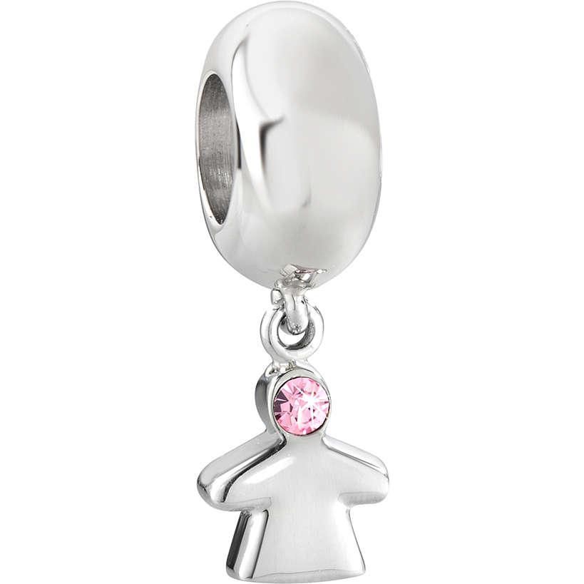 charm donna gioielli Morellato Drops SCZ664