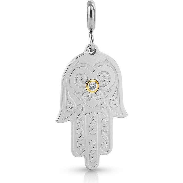 charm donna gioielli Nomination SYMPHONY 026221/001