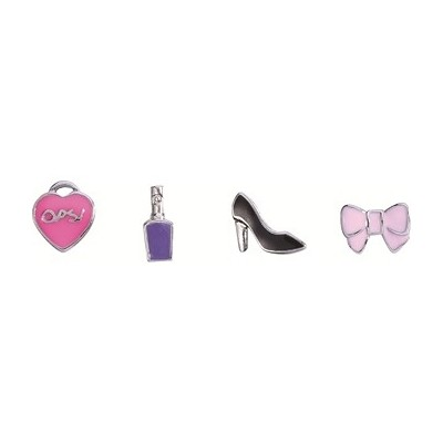 charm donna gioielli Ops Objects Fashion And Beauty OPSCHARMS-12