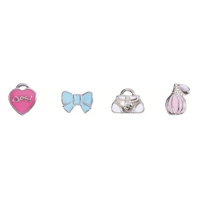 charm donna gioielli Ops Objects Fashion And Beauty OPSCHARMS-13