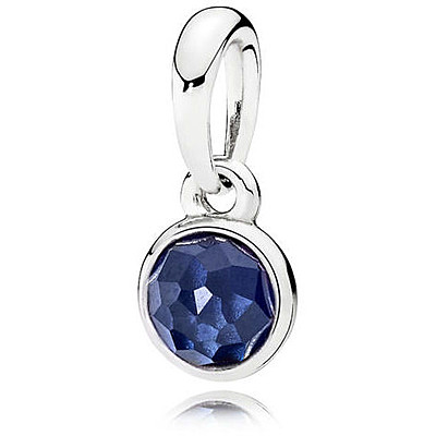 charm donna gioielli Pandora 390396ssa