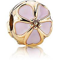 charm donna gioielli Pandora 750816en40