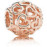 charm donna gioielli Pandora 780964