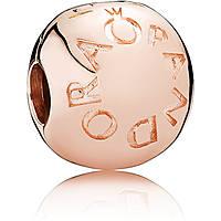 charm donna gioielli Pandora 781015