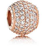 charm donna gioielli Pandora 781051cz
