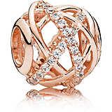 charm donna gioielli Pandora 781388cz
