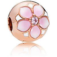 charm donna gioielli Pandora 782078nbp