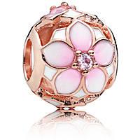 charm donna gioielli Pandora 782087nbp