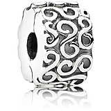 charm donna gioielli Pandora 790338