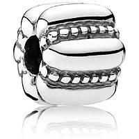 charm donna gioielli Pandora 790446
