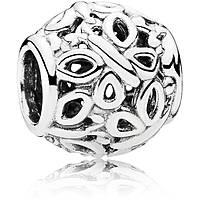 charm donna gioielli Pandora 790895