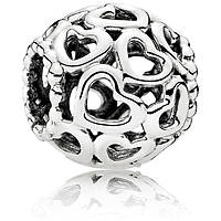 charm donna gioielli Pandora 790964