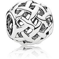 charm donna gioielli Pandora 790973