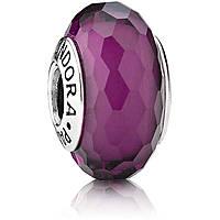 charm donna gioielli Pandora 791071