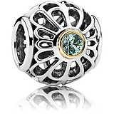 charm donna gioielli Pandora 791173ssg
