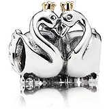 charm donna gioielli Pandora 791189